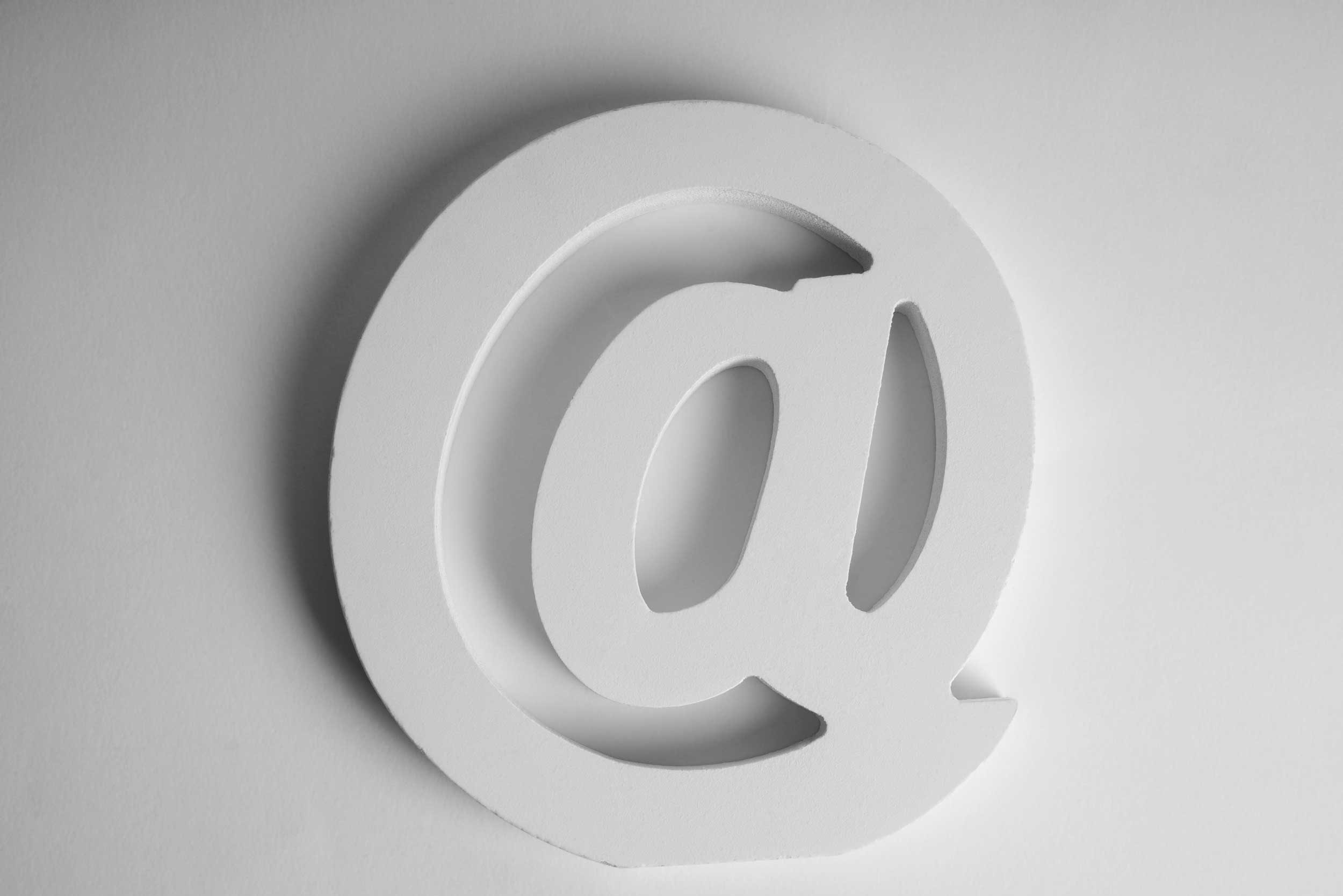 You are currently viewing 4 E-mails You Should NEVER Open
