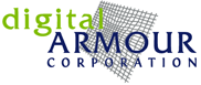 Digital Armour Corporation