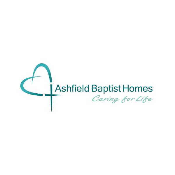 Ashfield Baptist Homes