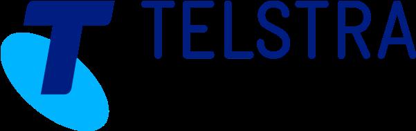 Telstra Partner